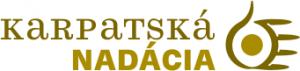 karpatska-nadacia.png