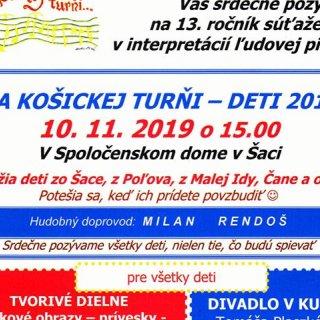 na-kosickej-turni-2019-00.jpg