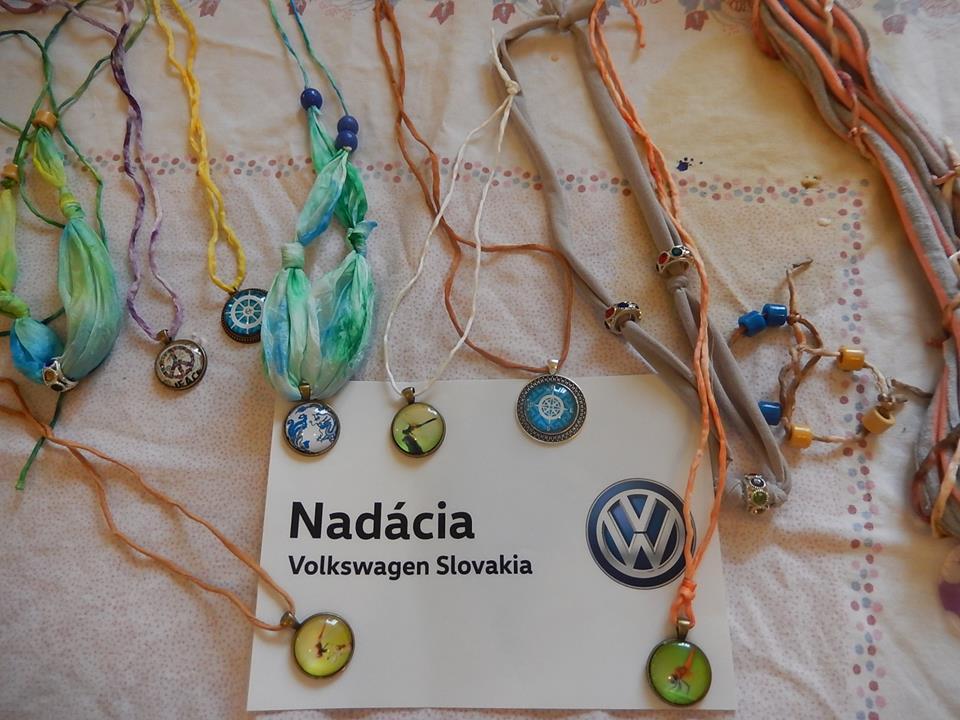nadacia-vw-201810.jpg