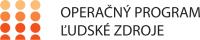 operacny-program-ludske-zdroje.png