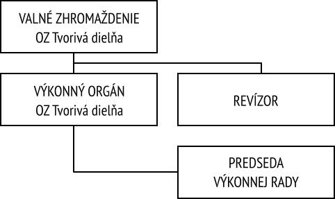 schema.png