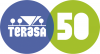 terasa-50-rokov.png