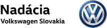 nadacia-vw-logo.png